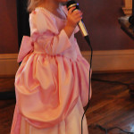 Princess Karaoke