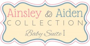 Ainsley & Aiden Collection